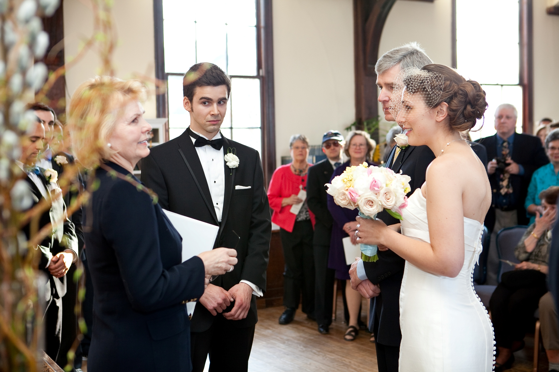 Planning The Perfect Marriage Ceremony Affordable Travel