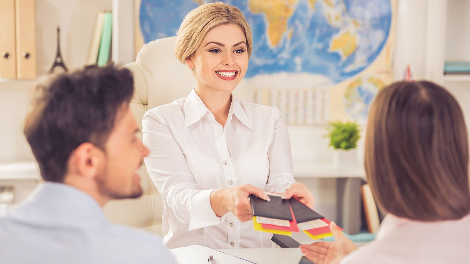 travel agencies Find the perfect agent for your travel needs whether you want a destination expert or an interest specialist, we have multiple ways to find that perfect travelagent.