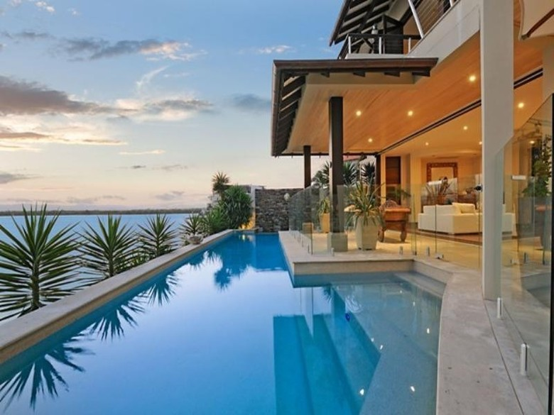 The Pros to Renting a Vacation House in Australia ...